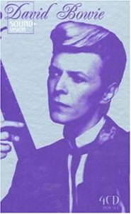 David Bowie - Sound And Vision - Zortam Music