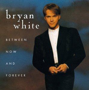 Bryan White - Sittin