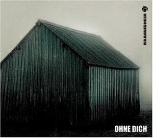 Rammstein - Ohne dich - Zortam Music