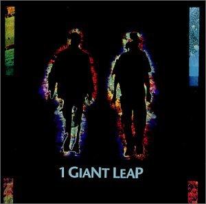 1 Giant Leap (feat. Michael Stipe) - 1 Giant Leap - Zortam Music