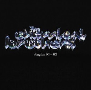 The Chemical Brothers - Singles 93-03 (Limited Edition) - CD1 - Zortam Music