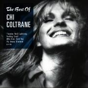 Chi Coltrane - The Essential Chi Coltrane Yesterday, Today & Forever - Zortam Music