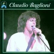 Claudio Baglioni - All The Best Claudio Baglioni - Zortam Music