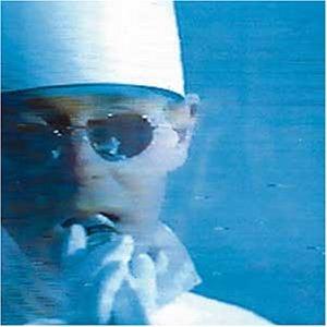 Pet Shop Boys - Disco Vol.2 - Zortam Music