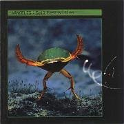 Vangelis - Soil Festivities - Zortam Music