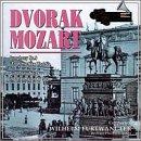 Dvorak: Symphony No9; Mozart: Symphony No39
