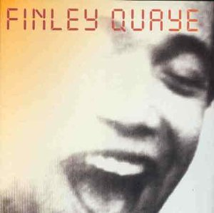 Finley Quaye - Your Love Gets Sweeter Lyrics - Zortam Music