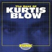KURTIS BLOW - KURTIS BLOW - Lyrics2You