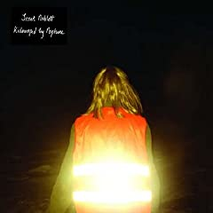 Scout Niblett: Kidnapped By Neptune