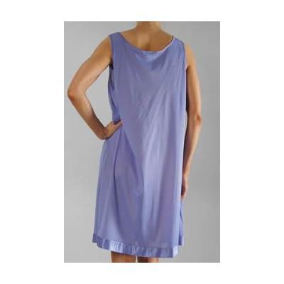 Mini Night Gown