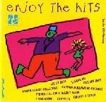 MARKY MARK - Enjoy the Hits - Zortam Music