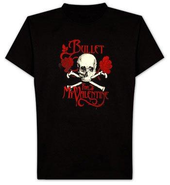 house music t shirt. Music T-Shirt, S - Black