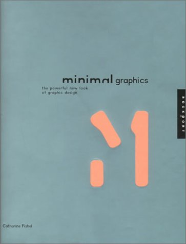 meggs history of graphic design Meggs' history of graphic design [philip b meggs] on amazoncom free  shipping on qualifying offers critical acclaim for previous editions of a history of .