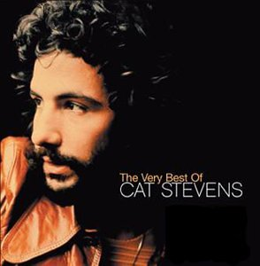 Cat Stevens - The Very Best Of Cat Stevens [REMST] - Zortam Music