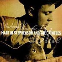 Martin Stephenson - Greenpeace Rainbow Warriors - Zortam Music