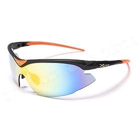 Do I Need Anti-Reflective Coating on my Glasses?