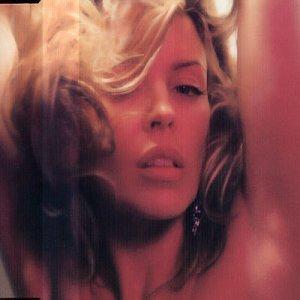 Kylie Minogue - Love at First Sight Pt.2 - Zortam Music