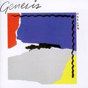 Genesis - Abacab (Remastered) - Zortam Music
