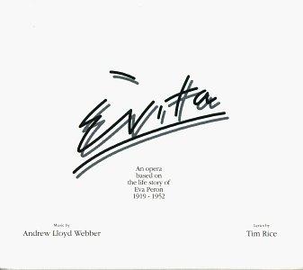 Anthony B - Higher Meditation - Zortam Music