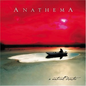 Anathema - Pulled Under at 2000 Metres a Second Lyrics - Zortam Music