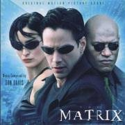Matrix: Scored by Don Davis