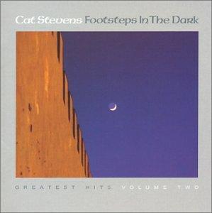 Cat Stevens - The Search: Box Set (Disc 1) - Zortam Music