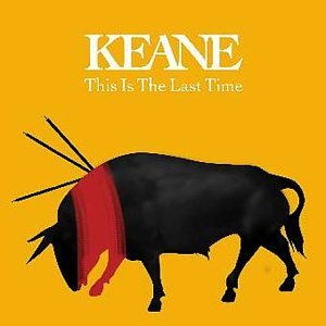 Keane - This Is The Last Time - Zortam Music