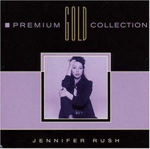Jennifer Rush - 18 Top Hits 3 / 93 - Zortam Music