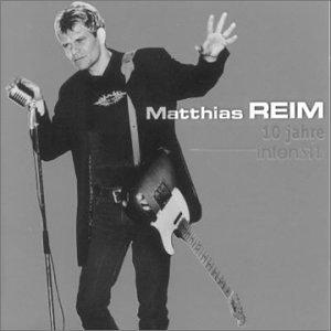 Matthias Reim - Die Ultimative Chart Show - Die Erfolgreichsten Schlagerstars - Zortam Music
