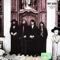 Hey Jude (Or the Beatles Again) Digipack Version - The Beatles