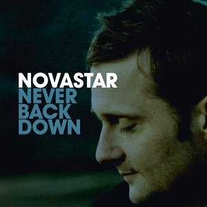 Novastar - Never Back Down - Zortam Music