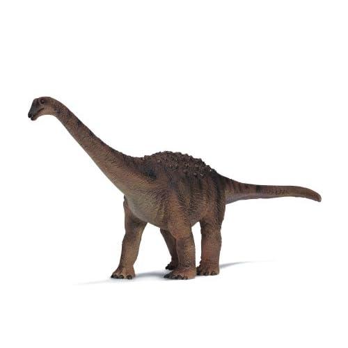 Saltasaurus (Schleich)
