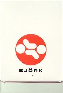 Bjork - All is Full of Love - Zortam Music