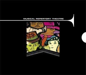 Frank Sinatra - Reprise Musical Repertory Theatre (Finian