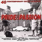 The Proclaimers - Pride & Passion (Disk 2) - Zortam Music