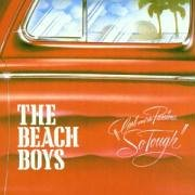 The Beach Boys - Carl & The Passions
