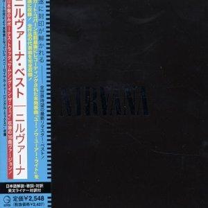 Nirvana - The Best Of Nirvana - Zortam Music