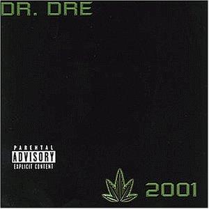 Dr. Dre - The Next Episode (feat. Snoop Lyrics - Zortam Music