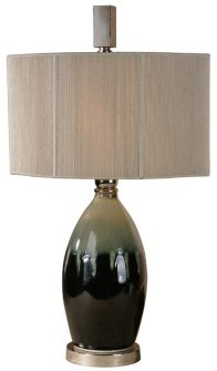Melanion Table Lamp