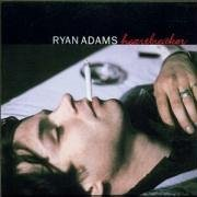 Ryan Adams - In my time of need Lyrics - Zortam Music