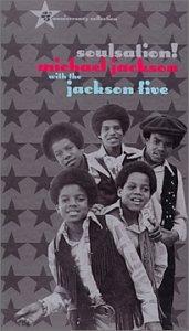 The Jackson 5 - I Found That Girl Lyrics - Zortam Music