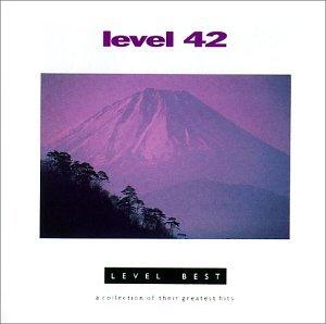 Level 42 - Starchild Lyrics - Zortam Music