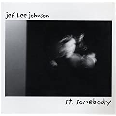 "Featured recording ""St. Somebody"""