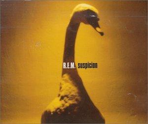 Rem - Suspicion Pt.1 - Zortam Music