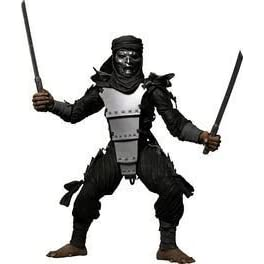 300 series 1 immortal action figure [Toy]