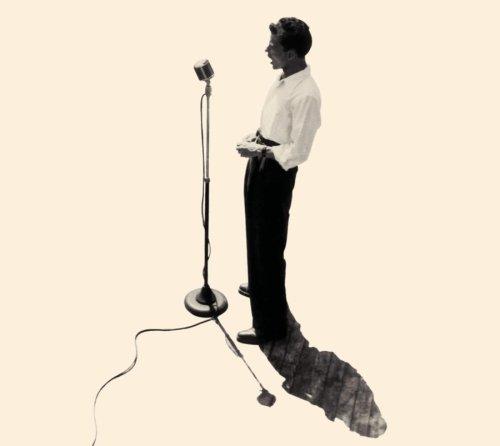 Frank Sinatra - Portrait of Sinatra: Columbia Classics - Zortam Music