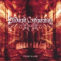 Midnight Configuration - Parallel Worlds (2007)
