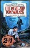 The Adventures of Sherlock Holmes, AURTHUR CONAN DOYLE