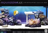 AQUAZONE AX Special BOX