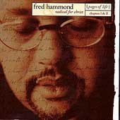 Fred Hammond - Pages of Life - Zortam Music